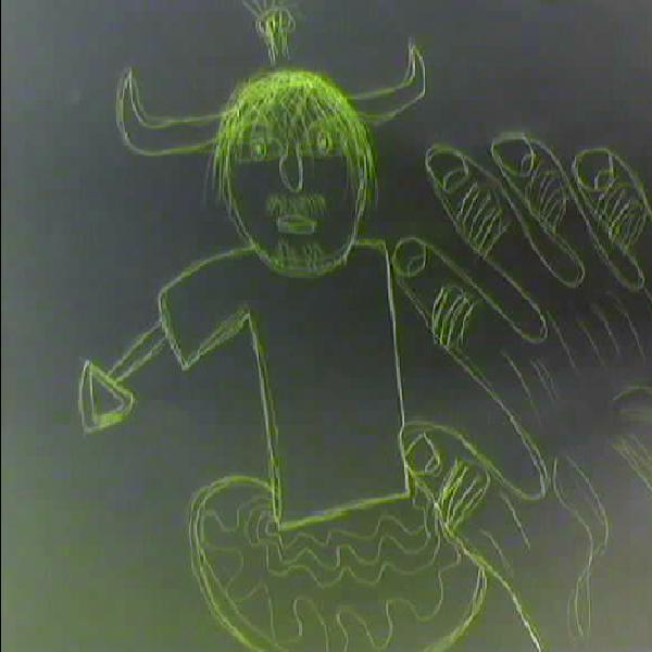 Disgruntled Boy Wonder / Psychosomatic Constipation - Split