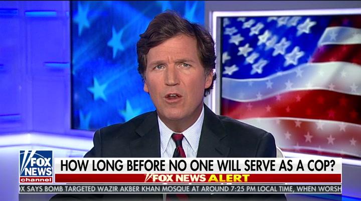 Tucker Carlson Tonight : FOXNEWSW : June 2, 2020 5:00pm-6 ...
