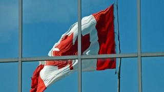 캐나다 이민 축소
