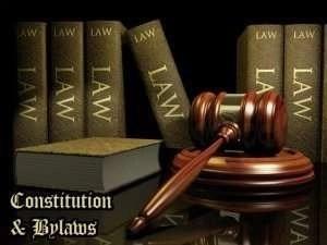ConstitutionAndBylawsGraphic