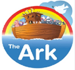 The ARK Sunday School