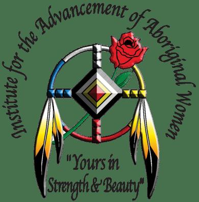 Institute for the Advancement of Aboriginal Women