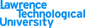 Lawrence-Technological-University-stacked-300
