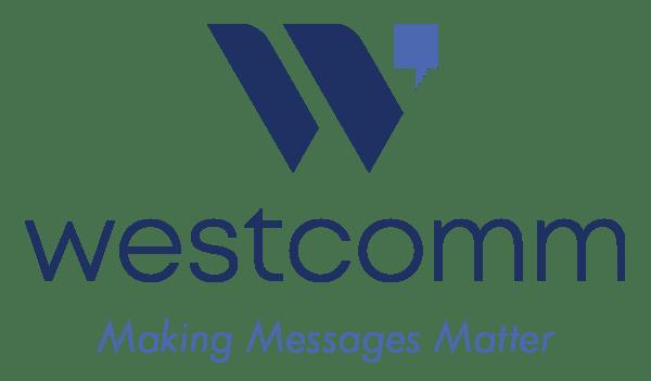 Westcomm_logo_IABC