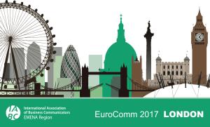 eurocomm17-logo7