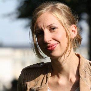 Mirjami Sipponen-Damonte