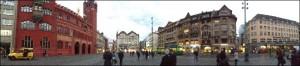 LI-Basel-2015-pic24