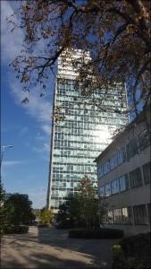 LI-Basel-2015-pic35