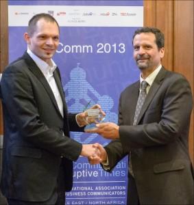 eurocomm-2013-emerald-winners-reception_8653239556_o