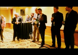 iabc-aemeap-reception-the-2012-world-conference-in-chicago_7496537206_o