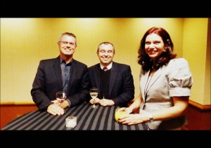 iabc-aemeap-reception-the-2012-world-conference-in-chicago_7496568700_o