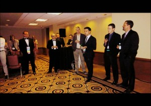 iabc-aemeap-reception-the-2012-world-conference-in-chicago_7496616388_o