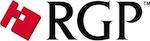 RGP Logo - Full Color - Lo-Res JPEG Format