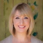Victoria Dew Leads Inspiring Discussion on Entrepreneurship