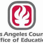 Job: Director of Communications, LA County Office of Education
