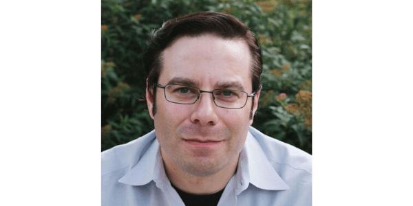 Volunteer Spotlight: Eli Natinsky