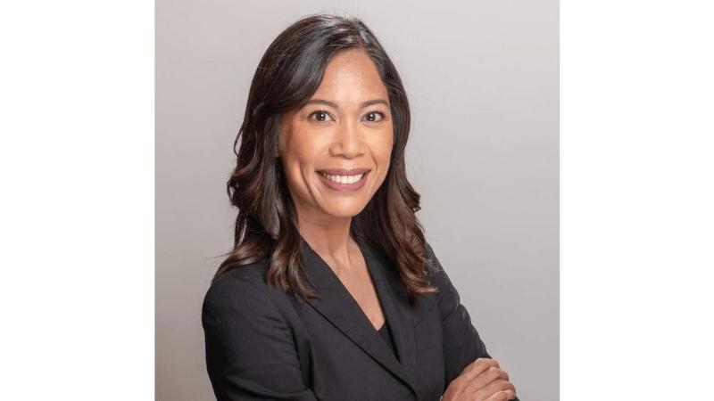 Volunteer Spotlight: Rachel Mann