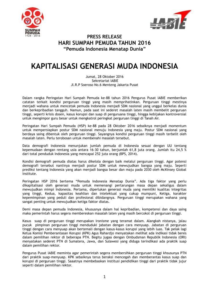press-release-hari-sumpah-pemuda-2016-iabie-1