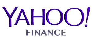 rss feed logos yahoo finance - RSS Feeds