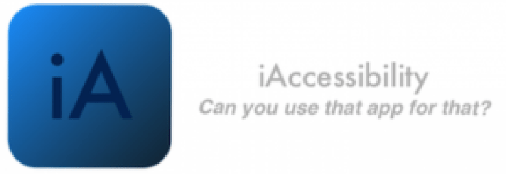 cropped-cropped-iAccessinility-logo-1