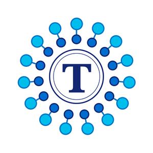 Texie App Icon