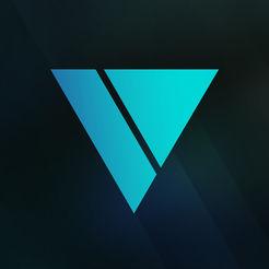 Vero App Icon