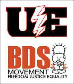 BDS-and-UE-080116