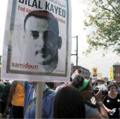 Bilal-Kayed-poster-DNC081616