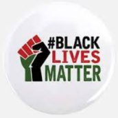 blacklivesmatterbutton112416