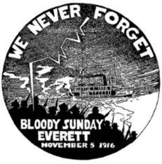 bloodsundayeverett_110516