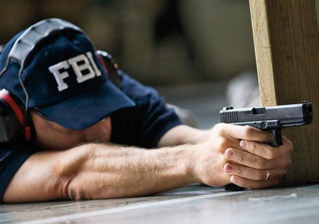 fbi-gun110216