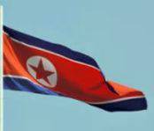 NorthKorea083116