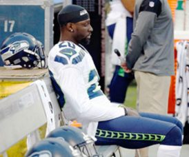 seattle-seahawks-jeremy-lane-sits-out-anthem-sept090716