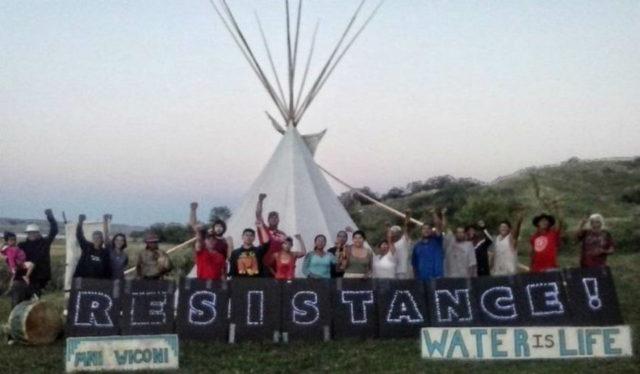standingrock-water-resistance-092116