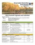 Summit Program4