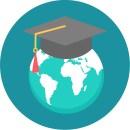 graduate-copy