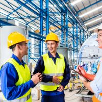7 Workplace Safety Tips that Every Employee Must Know