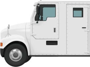 homepage - armored truck 2 doors
