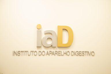 logo-paredeIaD-38