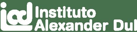 Instituto Alexander Dul