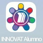 innovat alumno