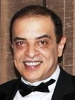 Dr. Ameed Hamid
