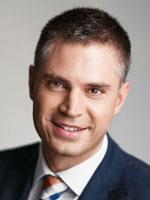 Dr. Florin Lăzărescu