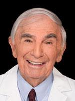 Dr. Irwin Smigel