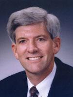 Dr. Dan Ward