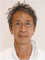 Dr. Ryuichi Kondo
