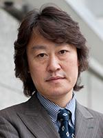 Dr. Masashi Miyazaki