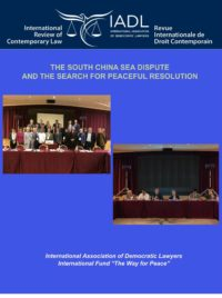 Pages from IADL REVIEW 2019 SCS pdf