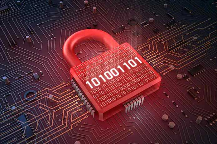 Coronavirus Has Come Up With Many Cyber Challenges