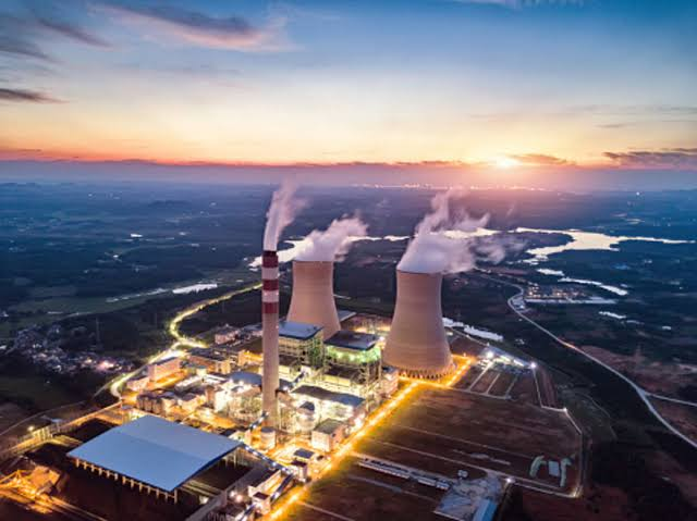 Should India Continue With Nuclear Power for Electricity Generation?